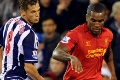 WBA 1-2 LFC: Analysis